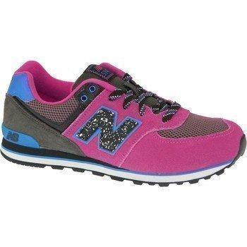 New Balance KL574O7G matalavartiset kengät