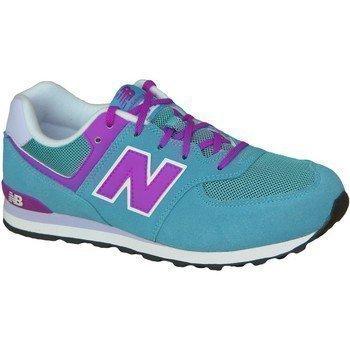 New Balance KL574P3G matalavartiset kengät