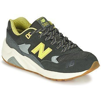 New Balance KL580 matalavartiset kengät