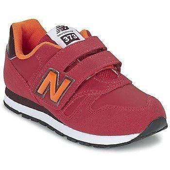 New Balance KV373 matalavartiset kengät