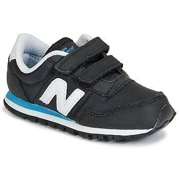 New Balance KV395 matalavartiset kengät