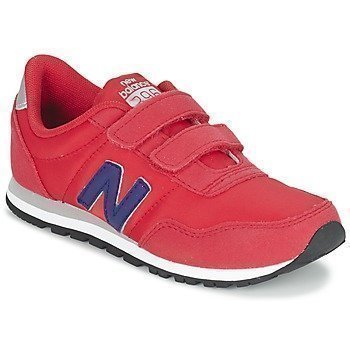 New Balance KV396 matalavartiset kengät