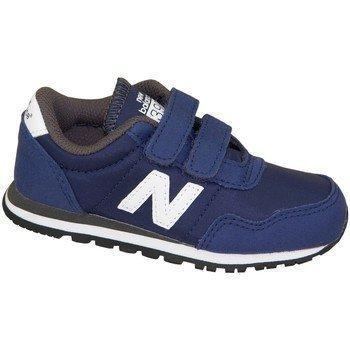 New Balance KV396BGI matalavartiset kengät