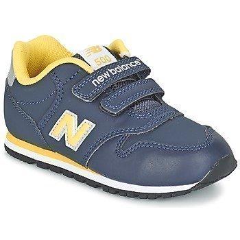 New Balance KV500 matalavartiset kengät