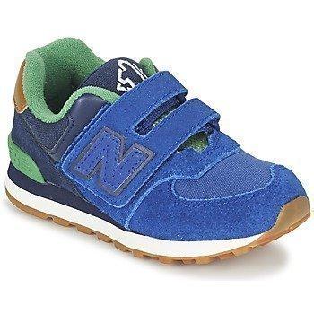 New Balance KV574 matalavartiset kengät