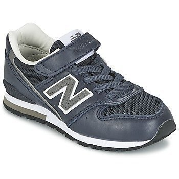 New Balance KV996 matalavartiset kengät