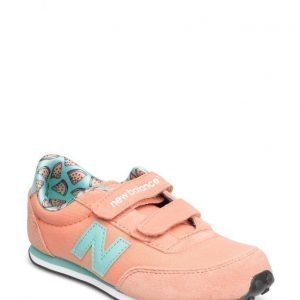 New Balance Ke410