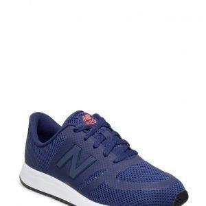 New Balance Kfl420vg
