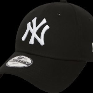 New Era 9forty Jr Cap Lippis