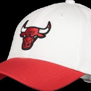 New Era 9forty Jr Nba Bulls Lippis