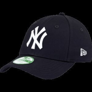 New Era 9forty K Cap Lippis