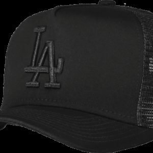 New Era League Essential Truck Lo Cap Lippis
