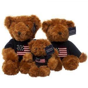 Newport Ganton Teddy Bear Large Pehmonalle