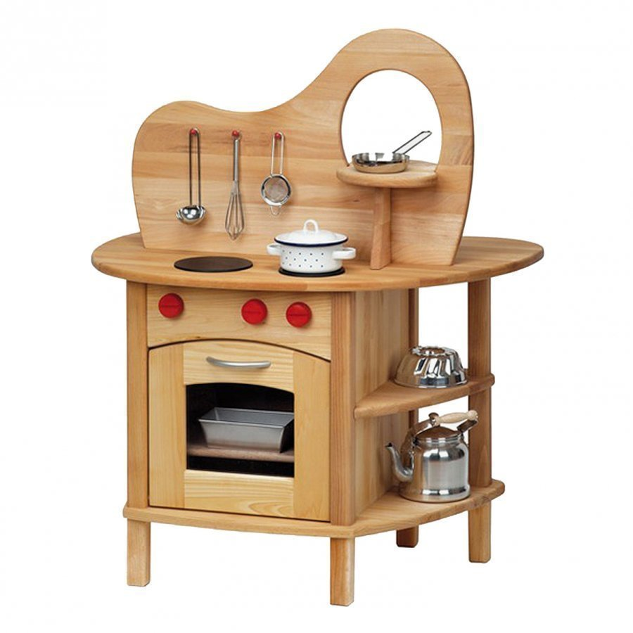 Nic Large Double-Sided Kitchen Keittiötarvike