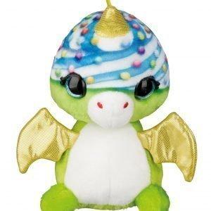 Nici Nicidoos Candy Dragon 16 Cm