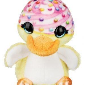 Nici Nicidoos Candy Duck 16 Cm
