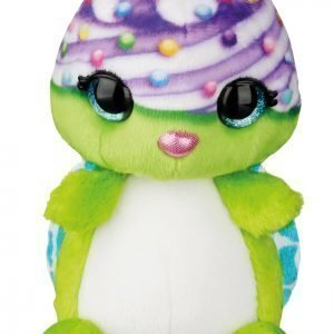 Nici Nicidoos Candy Turtle 16 Cm
