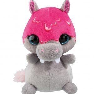 Nici Nicidoos Pehmo Hippo 16 Cm