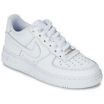 Nike AIR FORCE 1 matalavartiset tennarit