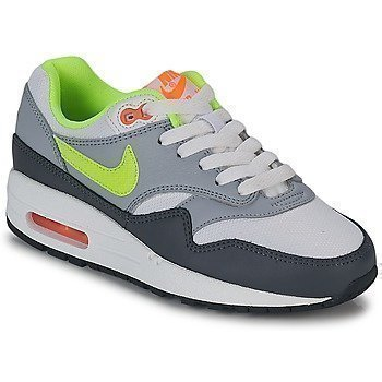 Nike AIR MAX 1 ENFANT matalavartiset kengät