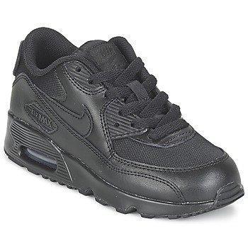 Nike AIR MAX 90 MESH CADET matalavartiset kengät