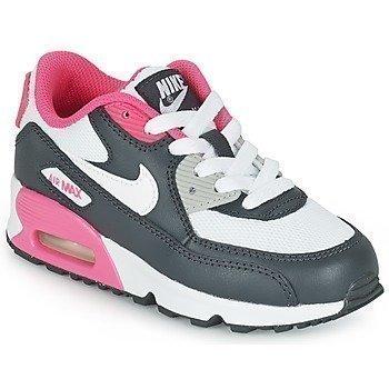 Nike AIR MAX 90 MESH CADETTE matalavartiset tennarit