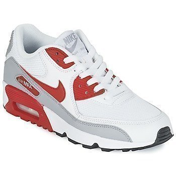 Nike AIR MAX 90 MESH matalavartiset kengät