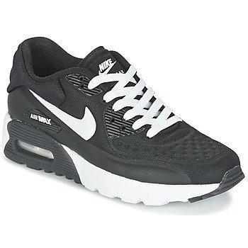 Nike AIR MAX 90 ULTRA SE matalavartiset kengät