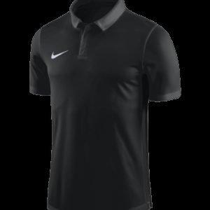 Nike Academy 18 Polo Y Pikeepaita