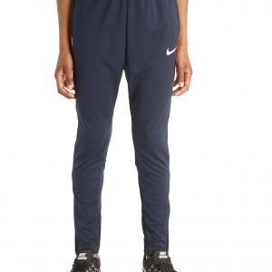 Nike Academy Dry Pants Obsidian / White
