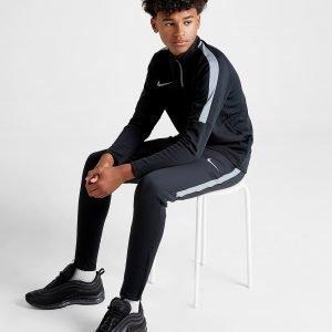 Nike Academy Pants Musta