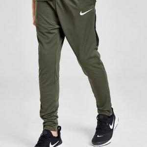 Nike Academy Pants Vihreä
