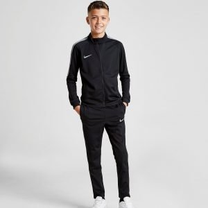 Nike Academy Suit Musta
