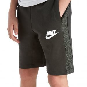 Nike Advance Shorts Vihreä
