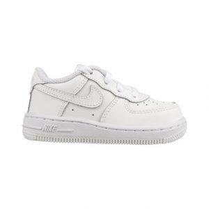 Nike Air Force 1 06 Baby Urheilukengät