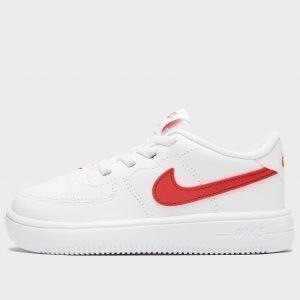Nike Air Force 1 Flexi Sole Valkoinen