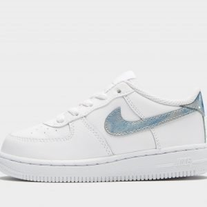 Nike Air Force 1 Lo Valkoinen
