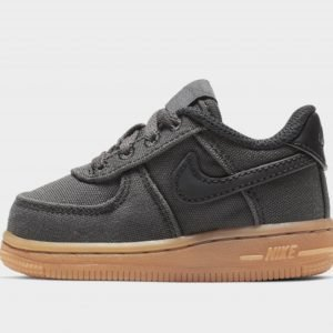 Nike Air Force 1 Low Infant Musta
