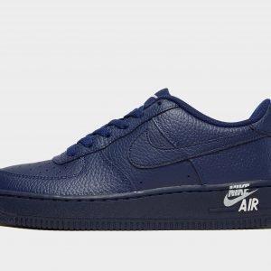 Nike Air Force 1 Low Laivastonsininen