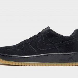Nike Air Force 1 Low Musta