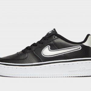 Nike Air Force 1 Low Nba Musta