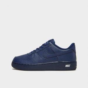 Nike Air Force 1 Low Sininen