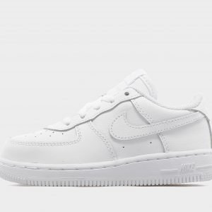 Nike Air Force 1 Low Valkoinen
