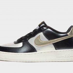 Nike Air Force 1 Lv8 Qs Musta