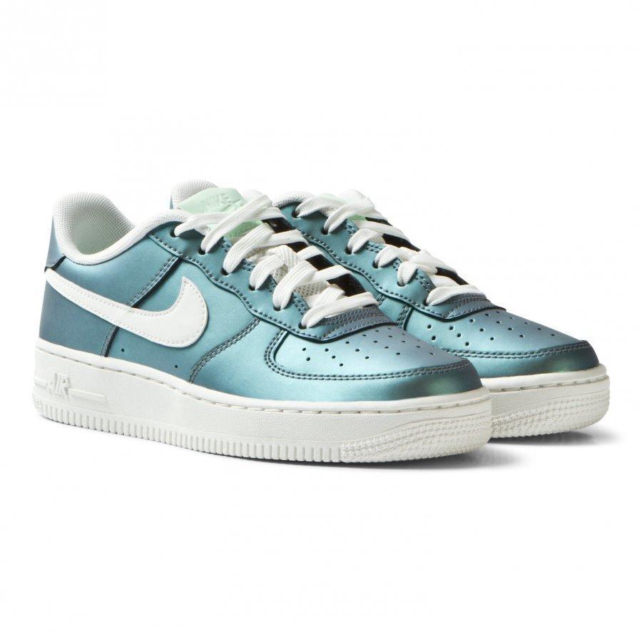 Nike Air Force 1 Lv8 Sneakers Fresh Mint Lenkkarit