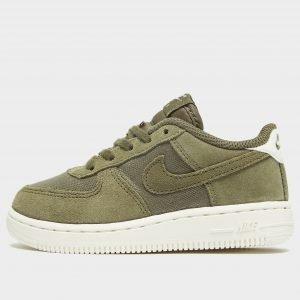Nike Air Force 1 Olive