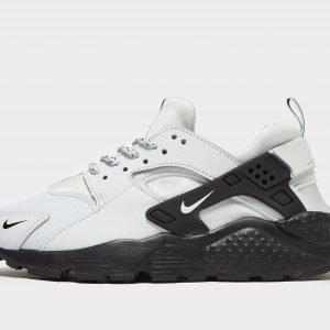 Nike Air Huarache Se Harmaa