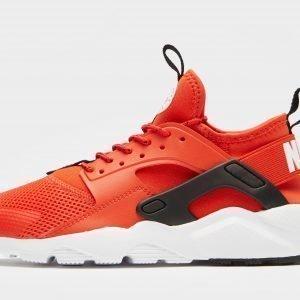 Nike Air Huarache Ultra Breathe Punainen