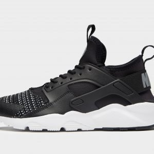 Nike Air Huarache Ultra Se Musta