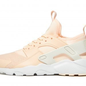 Nike Air Huarache Ultra Se Vaaleanpunainen